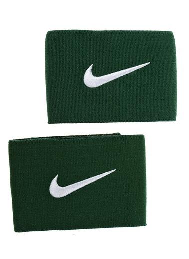 Bileklik-Nike